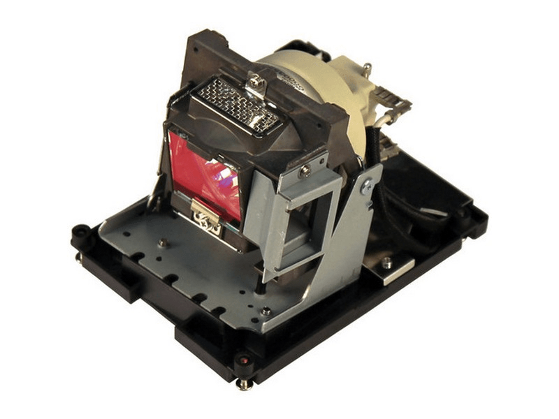 IET Lamps for Eiki EIP-U4700 Projector Lamp Replacement Assembly with Genuine Original OEM Philips UHP Bulb Inside