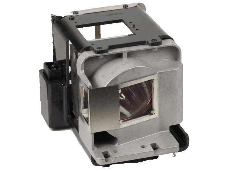 Bl Fu310a Optoma Projector Lamps 326 50 Each Projector