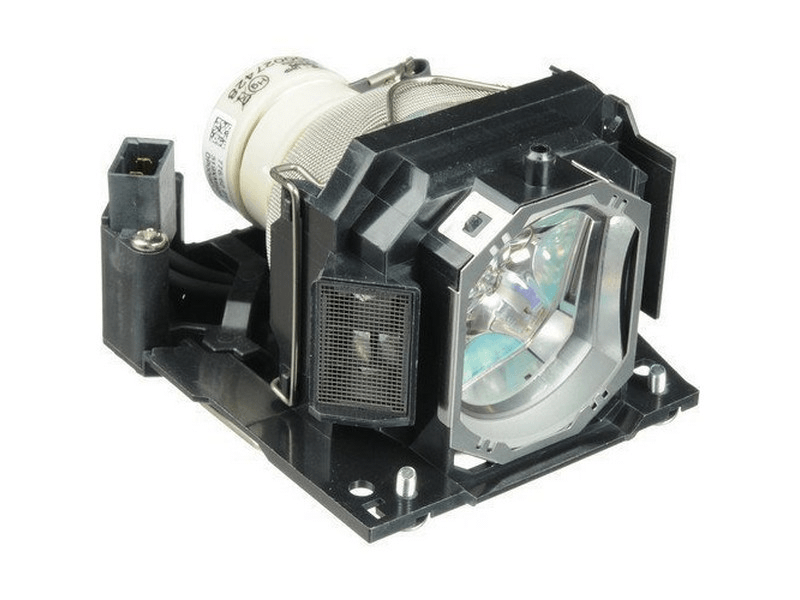 Cp X2521wn Hitachi Projector Lamps 96 50 Each Projector