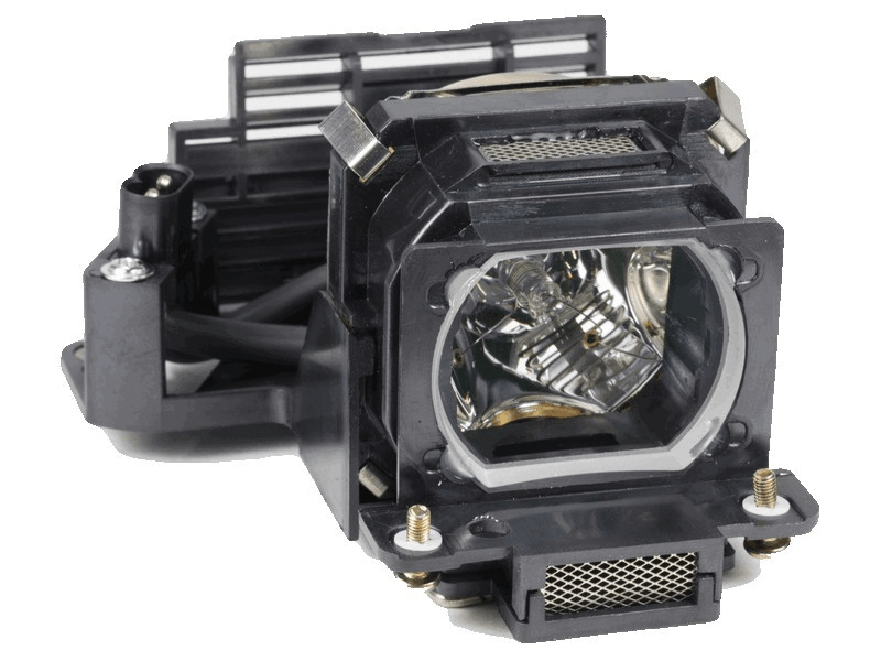 Lmp C150 Sony Projector Lamps 149 50 Each Projector