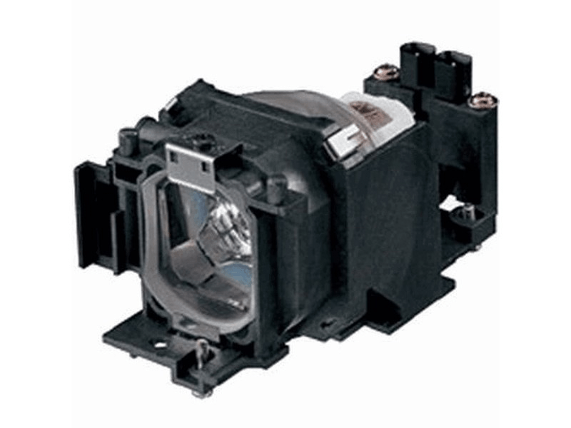 Vpl Ds100 Sony Projector Lamps 216 50 Each Projector