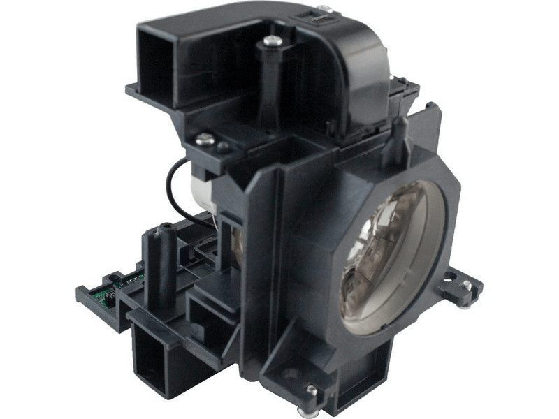 Lwu505 Christie Projector Lamps 236 50 Each Projector
