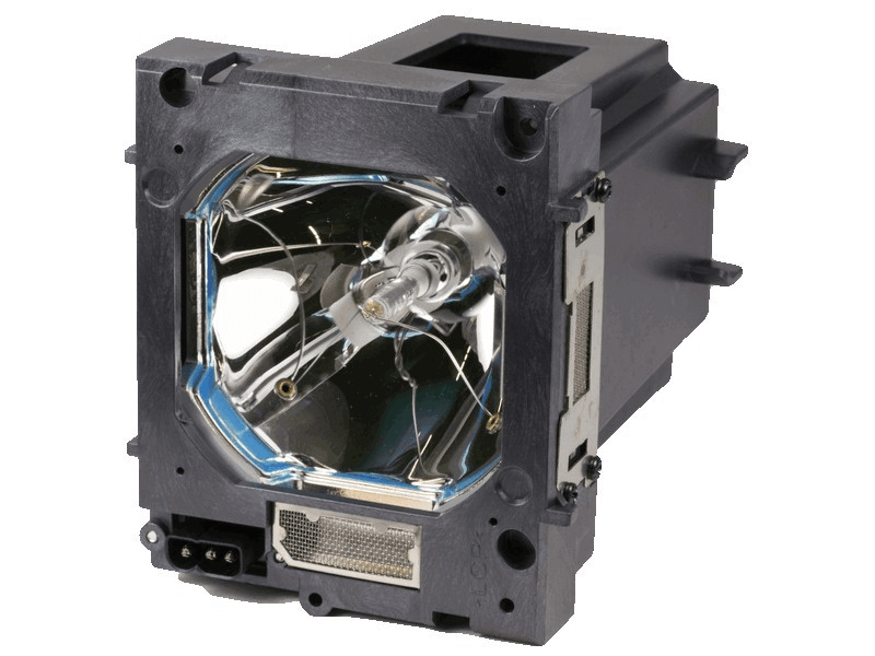 Lhd700 Christie Projector Lamps 436 50 Each Projector