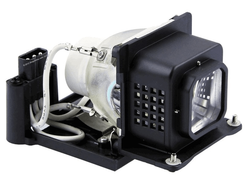 Rlc 019 Viewsonic Projector Lamps 164 50 Each Projector
