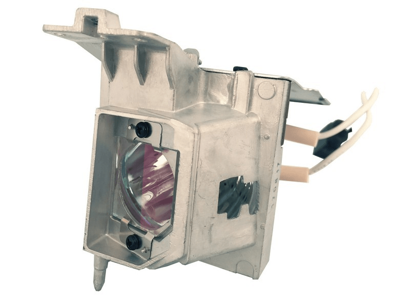 Sp Lamp 097 Infocus Projector Lamps 296 50 Each