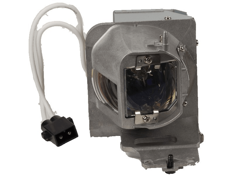 W351 Optoma Projector Lamps 132 50 Each Projector Lamps Llc