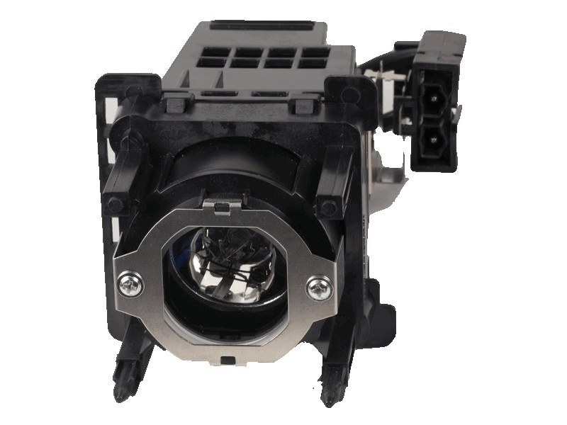 Kdf 37h1000 Sony Projector Lamps 104 50 Each Projector