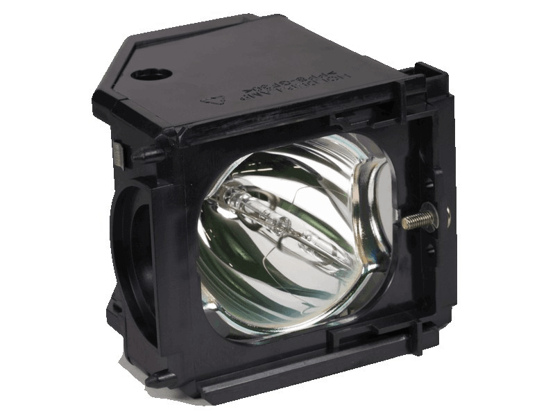 FI Lamps for Samsung HLS5687WX//XAA Projection TV Lamps